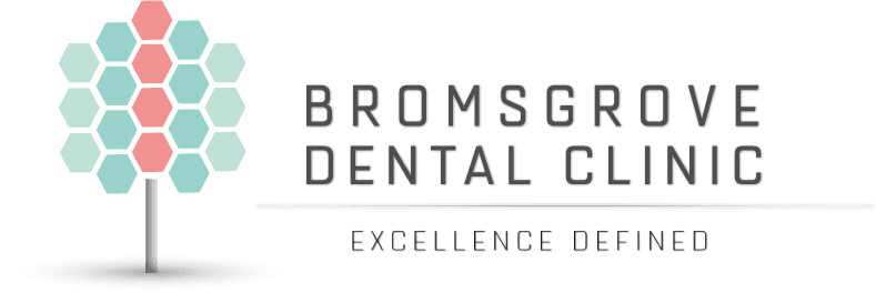 Bromsgrove Dental Clinic