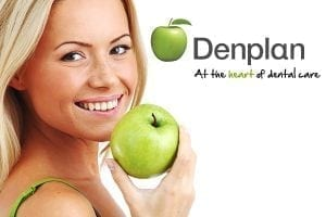 Denplan dentist bromsgrove dental clinic