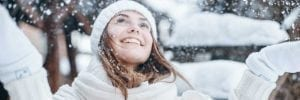 Winter Tooth Whitening at Bromsgrove Dental Clinic Worcester