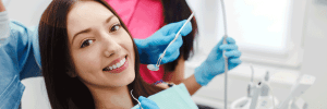 oral cancer screening worcester bromsgrove dental clinic