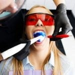 Bromsgrove Dental Teeth Whitening Bromsgrove Dental Clinic