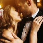 Bromsgrove Dental Wedding Services Bromsgrove Dental Clinic