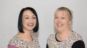 receptionist and practice manager bromsgrove dental